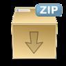 Download ECL Samples - Beginner